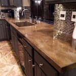 Kitchen Tops – Elegant Way To Decorate   Your Kitchen