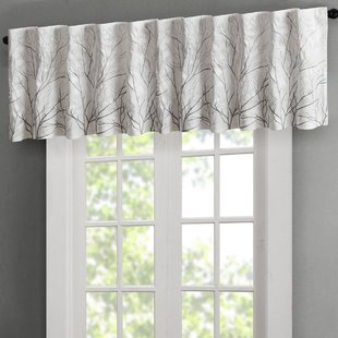 Valances & Kitchen Curtains | Joss & Main