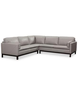 Furniture CLOSEOUT! Ventroso 3-Pc.