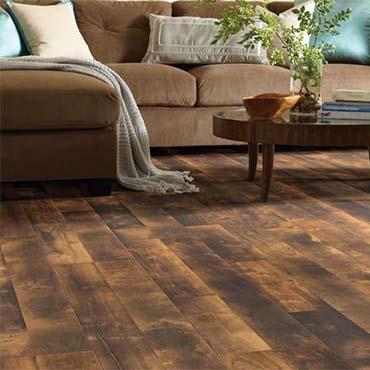 Clark Dunbar Carpet