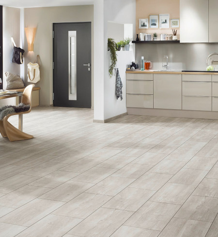 Laminate flooring collection: Laminate floors by Krono Original®