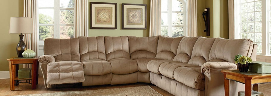 Engaging Sectional Sofa Special Lane Furniture Sectional Sofa