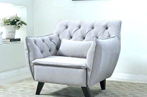 big chair with ottoman u2013 bozgurd