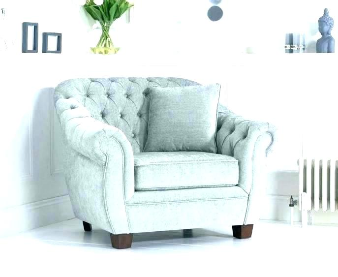 Comfy Armchairs Large Comfy Chair Large Comfy 28585 | bayram.info