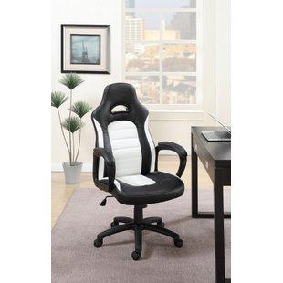 Large Comfy Chair | Wayfair