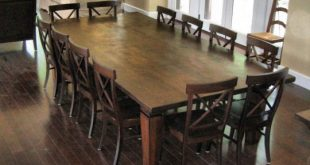 Best 12 Seater Square Dining Table 12 Seat Dining Room Table We