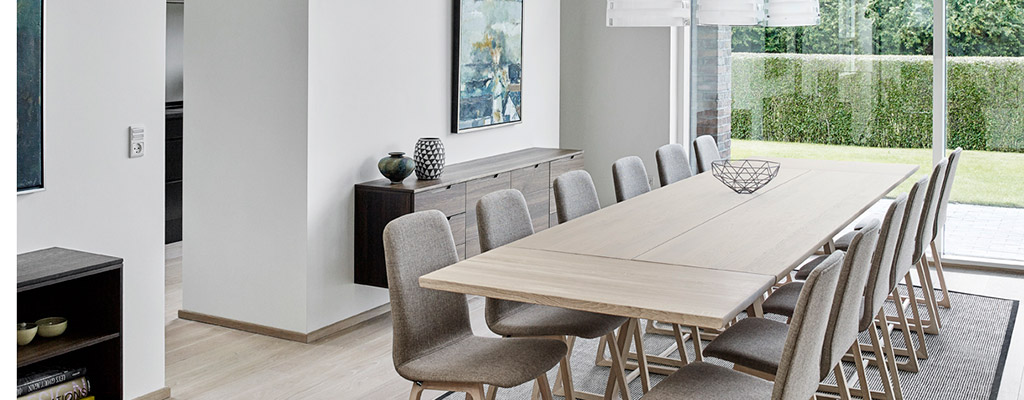 Dining Tables. inspiring large dining tables: large-dining-tables