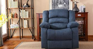 Large Recliners: Amazon.com