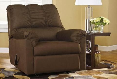 Living Room Recliner Chairs for Katy and Sugar Land, TX u2013 Katy Furniture