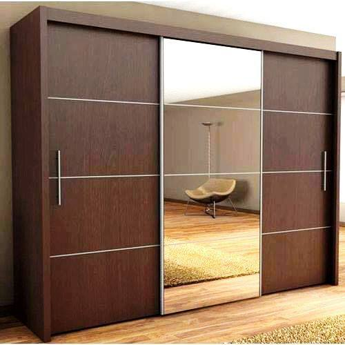 Latest Closets Design for Bedroom Trends - Decor Units