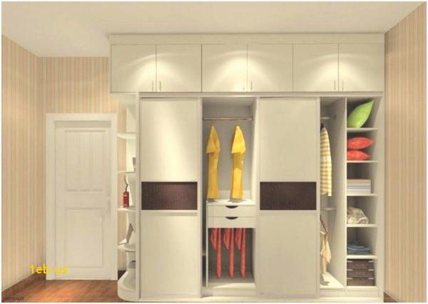 latest designs of wardrobes in bedroom u2013 snickarestockholm