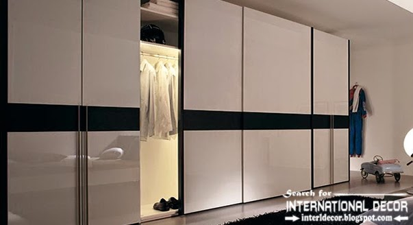 This Is Latest Wardrobe systems, closet designs for dressing room