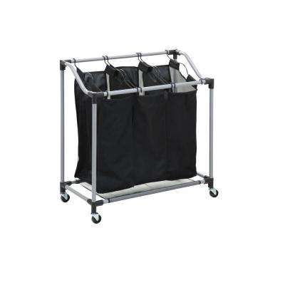 Laundry Sorters - Laundry Room Storage - The Home Depot