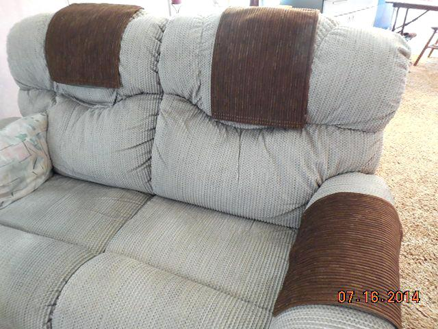 recliner covers for leather chairs u2013 medifund