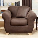 Leather armchair covers for your leather   chair