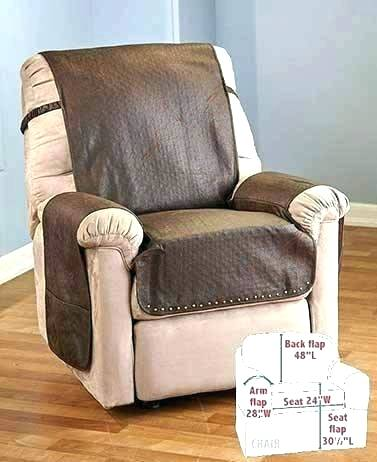 Wing Back Recliner Chairs Chair Covers Reclining Lazy Boy Amazing