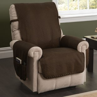 Lift Chair Covers | Wayfair