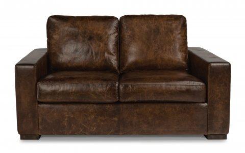 Sofas, Sleepers, & Loveseats | Flexsteel Living Room Furniture