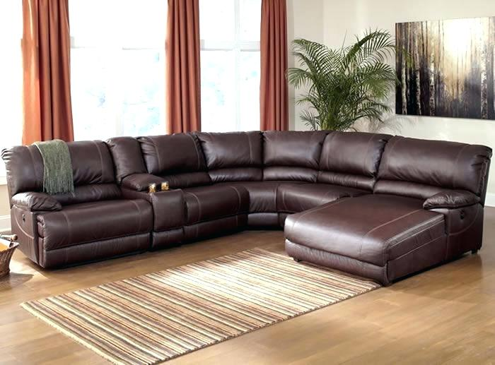 Large Size Of Sectional Sofa With Ottoman Leather Couch With Chaise