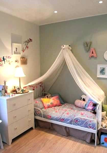 Decorating Little Girl Bedroom Ideas Small Girl Bedroom Young Girls