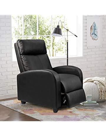 Living Room Chairs | Amazon.com