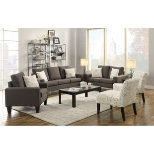 Simmons Living Room Sets | Wayfair