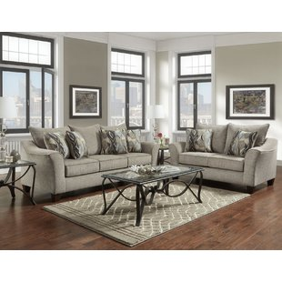 Reason there is elegance presented in   your living room by the best living room chairs set