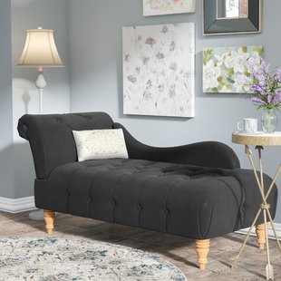 Chaise Lounge Sofas & Chairs You'll Love | Wayfair
