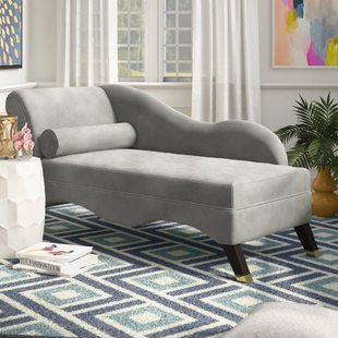 How to furnish your living room with   chaise sofa
