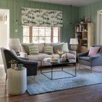 Incredible Living Room Design Ideas