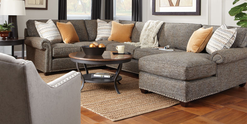 Living Room: 2017 fancy sofa chairs for living room gallery Ashley