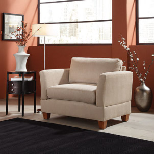 Living Room Furniture Chairs | www.kelsiesnailfiles.com