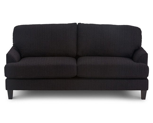 Living Room Furniture, Sofas & Sectionals   Furniture Row