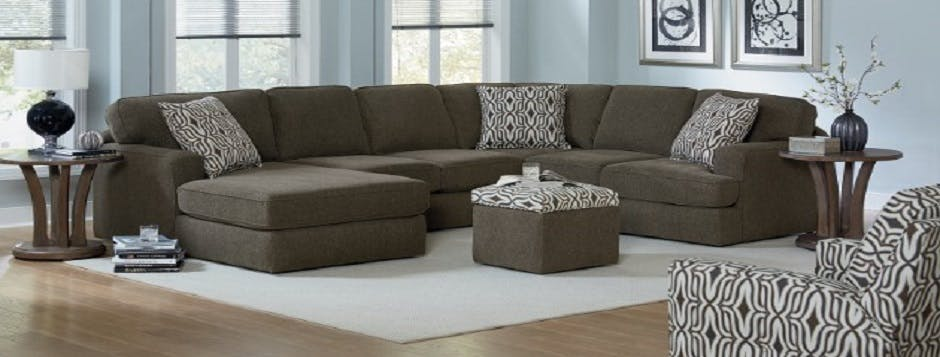 Living Room Furniture, Sofas, Sectionals, Chairs, Recliners