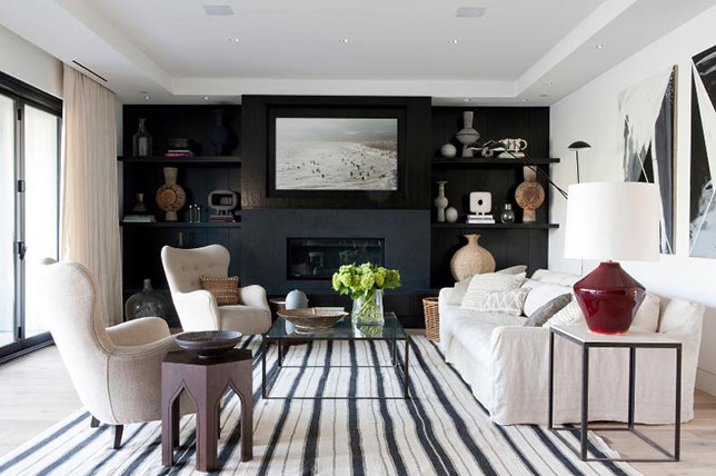 9 Best Living Room Paint Ideas To Try Now | Decor Aid