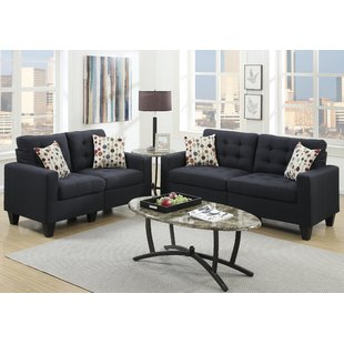 Get a living room sofa and enhance your   living room