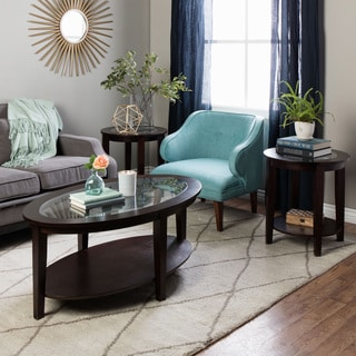 Table Sets Living Room Furniture | Find Great Furniture Deals