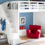 Loft Beds For Kids – A Marvelous Thing