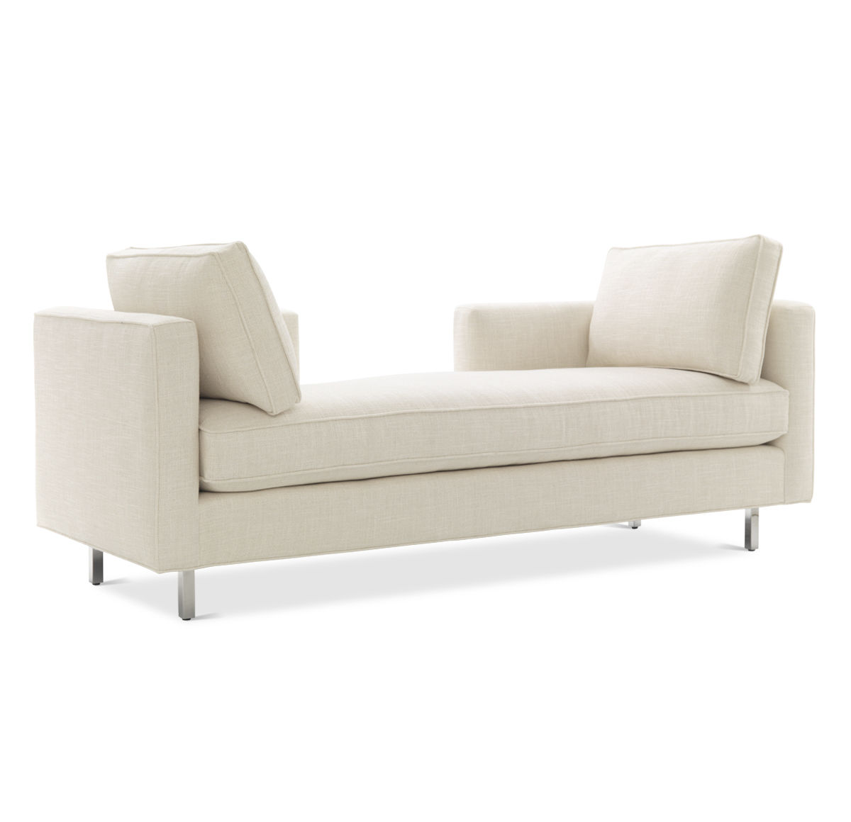 Loveseats and Sofettes
