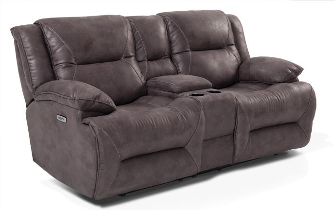 Living Room Sets | Bobs.com