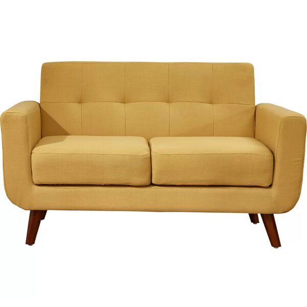 Why you need a loveseat couch