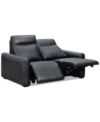 Furniture Marzia 60
