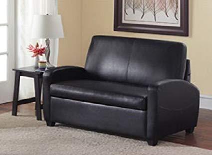 Amazon.com: Sofa Sleeper Convertible Couch Loveseat Chair Recliner