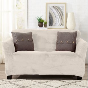 Transform your loveseat with the help of   loveseat slipcovers