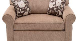Sleeper Sofas, Sofa Beds | Furniture Row