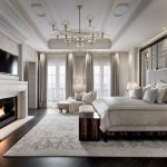 CHANGE YOUR BEDROOMS TO LUXURY BEDROOMS