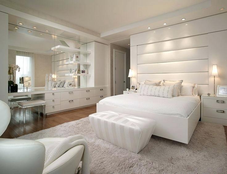New Bedroom Design Ideas Incredible Luxury White Bed Luxury Bedrooms