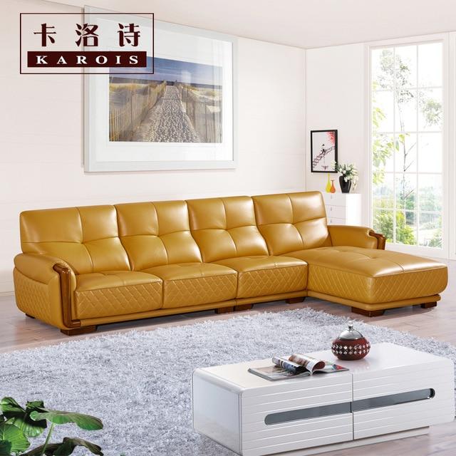 7 seater sofa set designs furniture living room luxury sofa,north