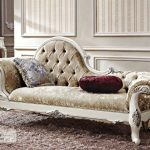 Bring Out Your Luxurious Phase By   Installing Luxury Sofas