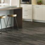 Luxury Vinyl Flooring – Improve The   Beauty Of Your Floor